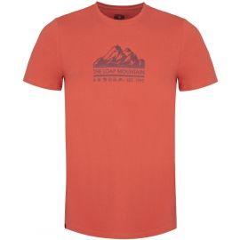Loap BEIK - Tricou de bărbați