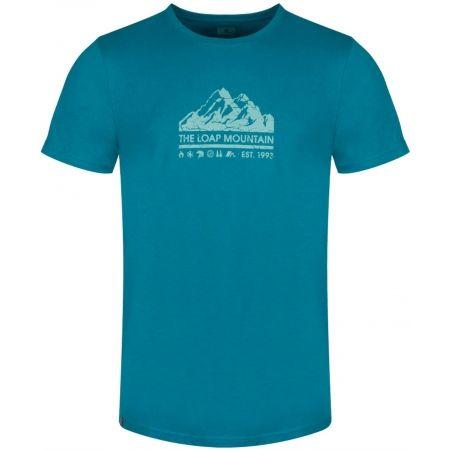 Loap BEIK - Pánske tričko