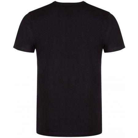 Pánske tričko - Loap BELOAP - 2