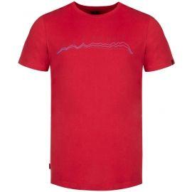 Loap BENEDICT - Tricou de bărbați