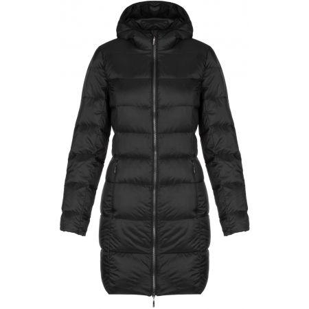 Dámský péřový kabát - Loap IPRADA - 1