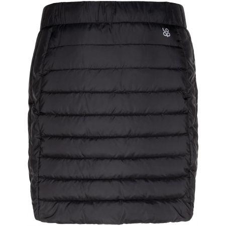 Dámská sportovní sukně - Loap IRFINA - 1