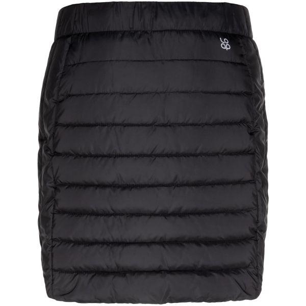 Loap IRFINA - Dámska športová sukňa