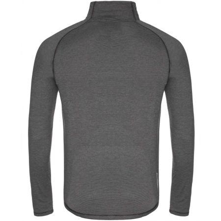 Мъжка функционална блуза - Loap PETRIC - 2