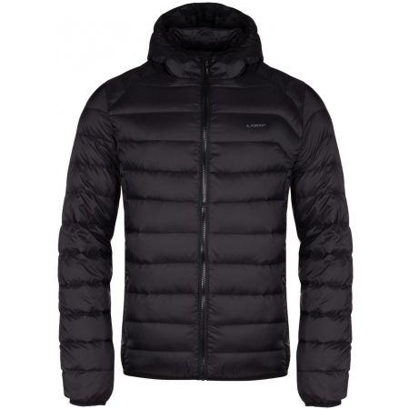 Pánska zimná bunda - Loap IPRY - 1
