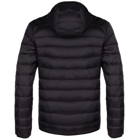 Pánska zimná bunda - Loap IPRY - 2