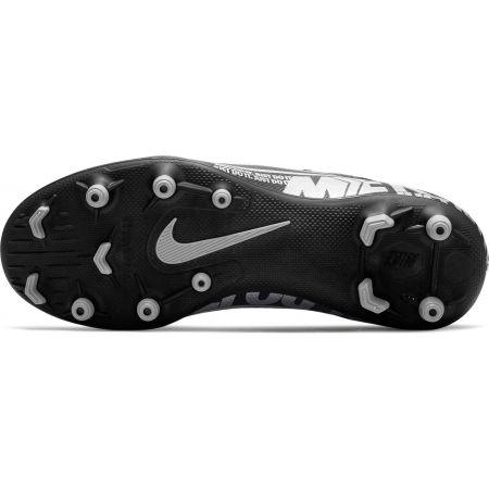 Chlapecké kopačky - Nike JR SUPERFLY 7 CLUB FG/MG - 5