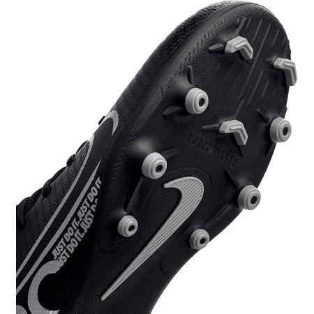 Chlapecké kopačky - Nike JR SUPERFLY 7 CLUB FG/MG - 7