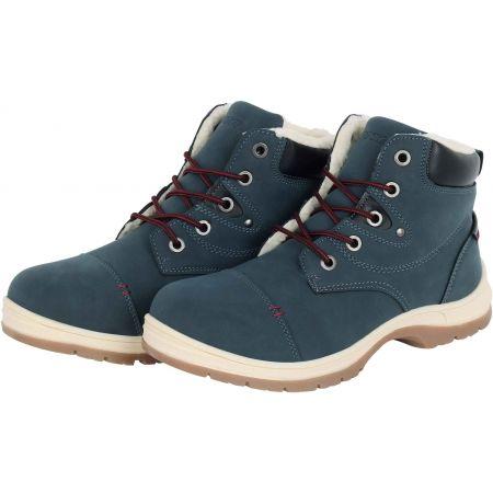 Pánska zimná obuv - Lotto VOYAGER - 2