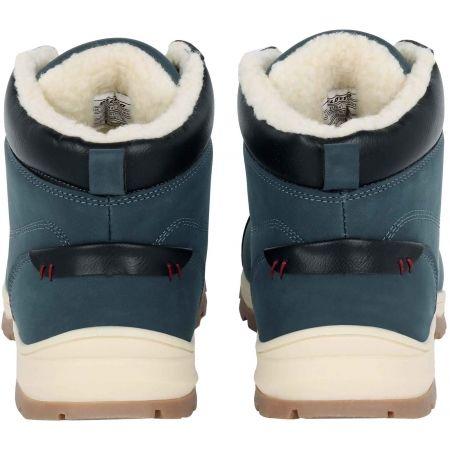 Pánska zimná obuv - Lotto VOYAGER - 7