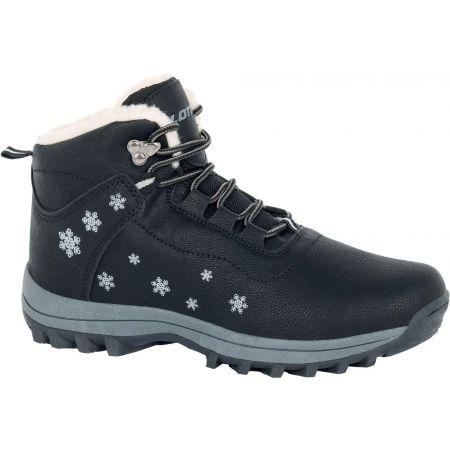 Lotto VENUS - Дамски  зимни  обувки