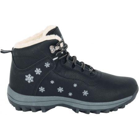 Dámská zimní obuv - Lotto VENUS - 3