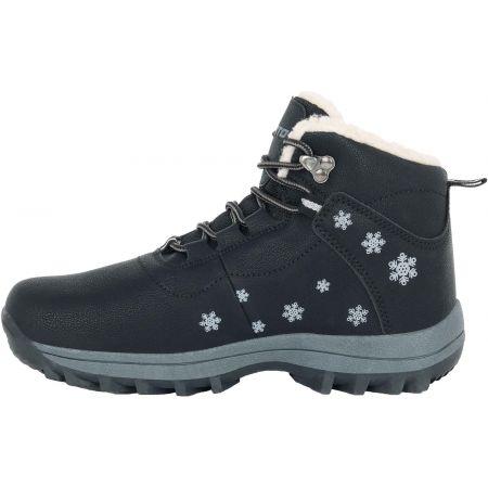 Dámská zimní obuv - Lotto VENUS - 4