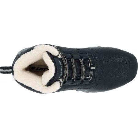 Dámská zimní obuv - Lotto VENUS - 5