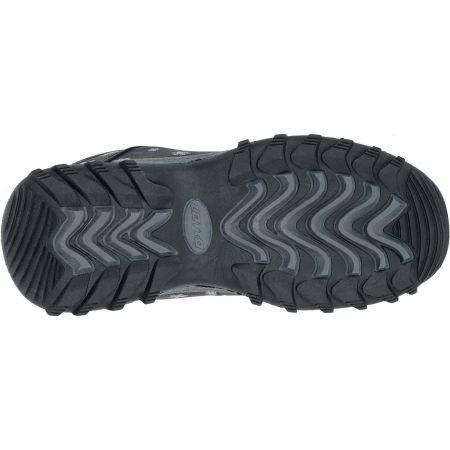Dámská zimní obuv - Lotto VENUS - 6
