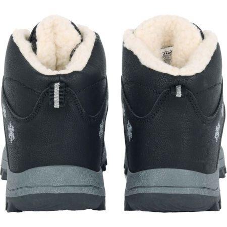 Dámská zimní obuv - Lotto VENUS - 7