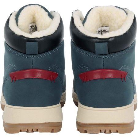 Dětská zimní obuv - Lotto VOYAGER - 7