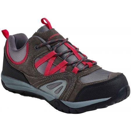 Crossroad FEBRA - Încălțăminte trekking damă