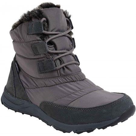 Lotto CYNTHIA LOW - Дамски  зимни  обувки