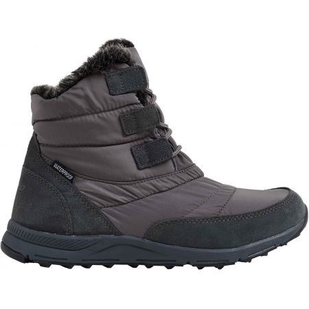 Dámska zimná obuv - Lotto CYNTHIA LOW - 3
