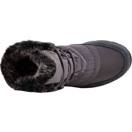 Dámska zimná obuv - Lotto CYNTHIA LOW - 5