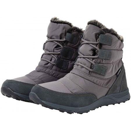 Dámska zimná obuv - Lotto CYNTHIA LOW - 2