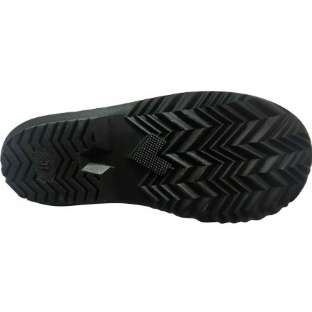 Dětská zimní obuv - Lewro CEDAR - 6