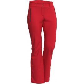 Colmar LADIES PANTS - Dámské softshellové kalhoty