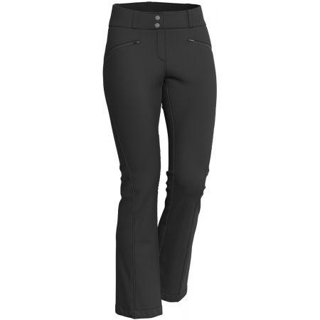 Colmar LADIES PANTS - Dámske softshellové nohavice