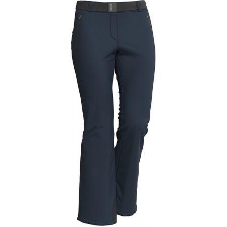 Colmar LADIES PANTS - Дамски ски панталони