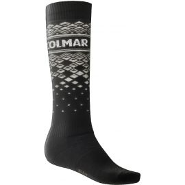 Colmar LADIES SOCKS