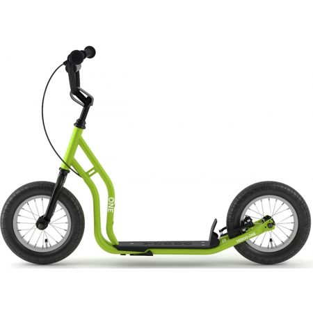Yedoo ONE NUMBERS 12/12 - Kick scooter