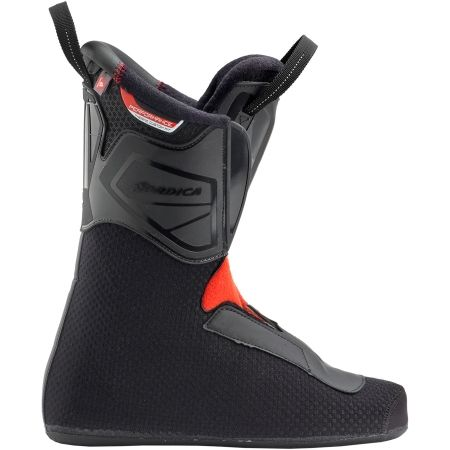 Pánské lyžařské boty - Nordica THE CRUISE 120 - 5