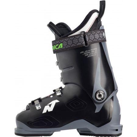 Pánské lyžařské boty - Nordica SPEEDMACHINE 110 - 2