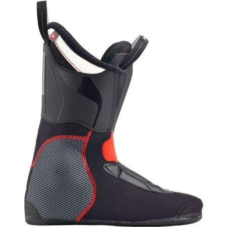 Pánské lyžařské boty - Nordica SPEEDMACHINE 110 - 5