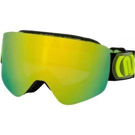 Neon MAD - Ски очила