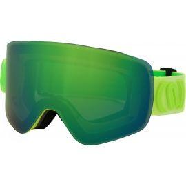 Neon MAD - Lyžařské brýle