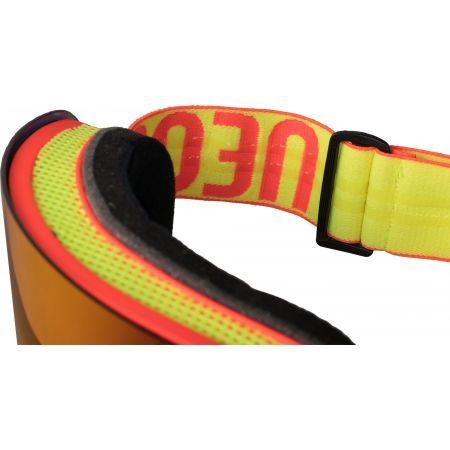 Ochelari de schi - Neon MAD - 2