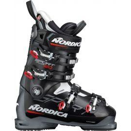Nordica SPORTMACHINE 120 - Clăpari schi de bărbați