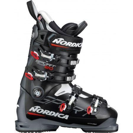 Clăpari schi de bărbați - Nordica SPORTMACHINE 120 - 1