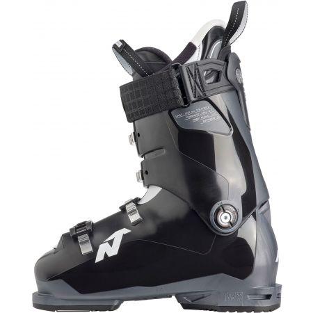 Clăpari schi de bărbați - Nordica SPORTMACHINE 120 - 2