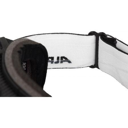 Универсални скиорски очила - Alpina Sports PHEOS QVMM - 3