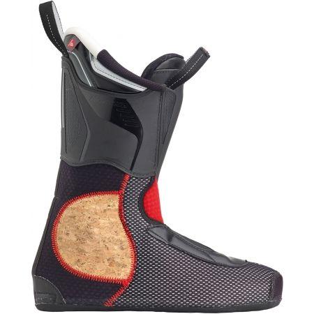 Pánska lyžiarska obuv - Nordica SPORTMACHINE 120 - 5