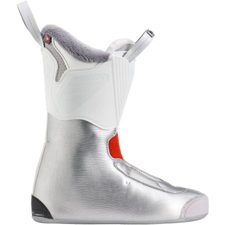 Dámské lyžařské boty - Nordica SPEEDMACHINE 85 W - 5