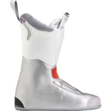Dámska lyžiarska obuv - Nordica SPEEDMACHINE 85 W - 5