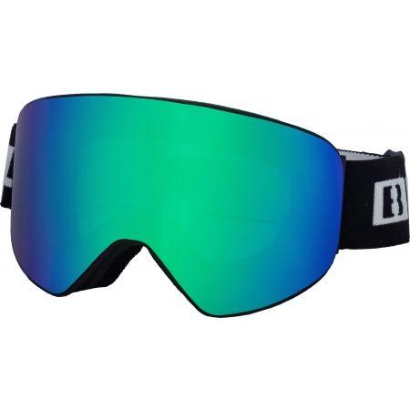 Bliz SONIC SR - Skibrille