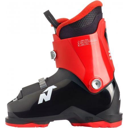 Dětské lyžařské boty - Nordica SPEEDMACHINE J 2 - 2