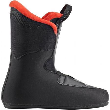 Dětské lyžařské boty - Nordica SPEEDMACHINE J 2 - 5