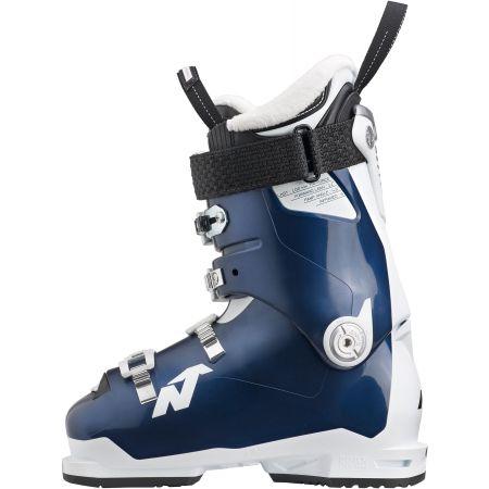 Dámské lyžařské boty - Nordica SPORTMACHINE 95 W - 2