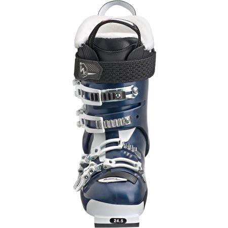 Dámské lyžařské boty - Nordica SPORTMACHINE 95 W - 3